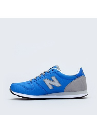 New Balance Sneakers Mavi